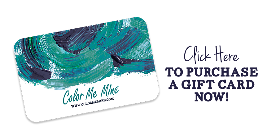 Calabasas Gift card