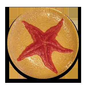 Calabasas Sand